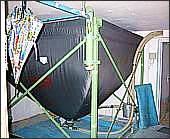 lagerung wenninger vaihingen enz sanit r heizung bad. Black Bedroom Furniture Sets. Home Design Ideas